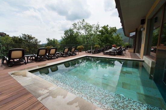 Hotel Resort & Spa Miramonti - UPDATED 2018 Prices ...