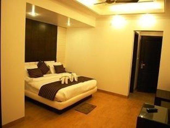 KBS Value Hotel & Spa