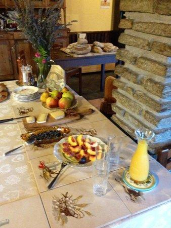 写真Bella Baita Bed & Breakfast - Italian Alps Retreat枚