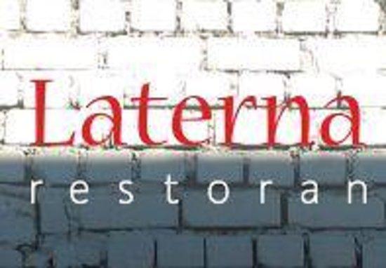 Laterna Restoran