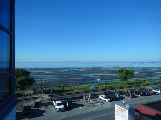 海洋長廊酒店照片