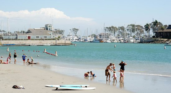 Baby Beach Dana Point 2018 All You Need To Know Before Go With Photos Tripadvisor