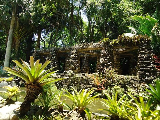 pedras jardim botanico:Novo! Encontre e reserve o hotel ideal no TripAdvisor pelo menor
