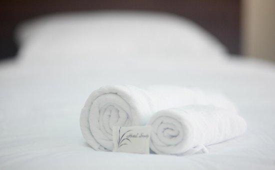 帕劳天堂酒店