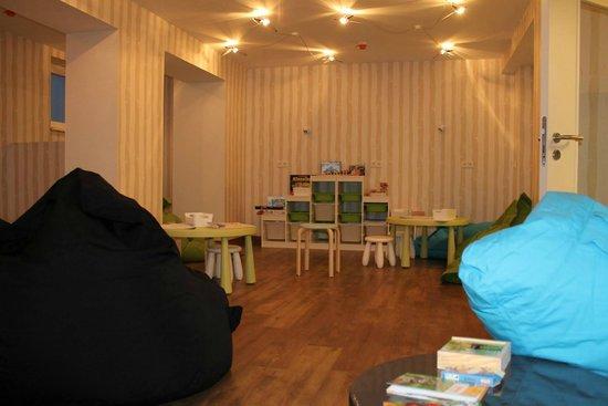 ilmenau pictures traveler photos of ilmenau thuringia. Black Bedroom Furniture Sets. Home Design Ideas