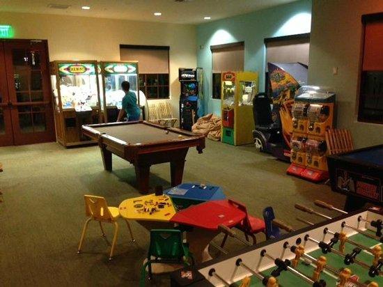 Marbrisa Carlsbad Resort Updated 2017 Prices Amp Reviews