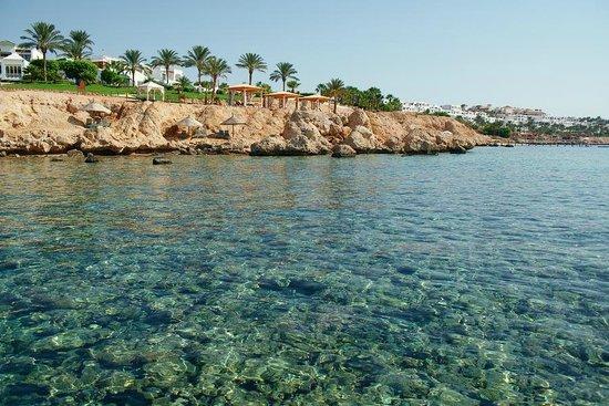 Hyatt Regency Sharm El Sheikh Resort: Hyatt Regency Sharm El Sheikh #5