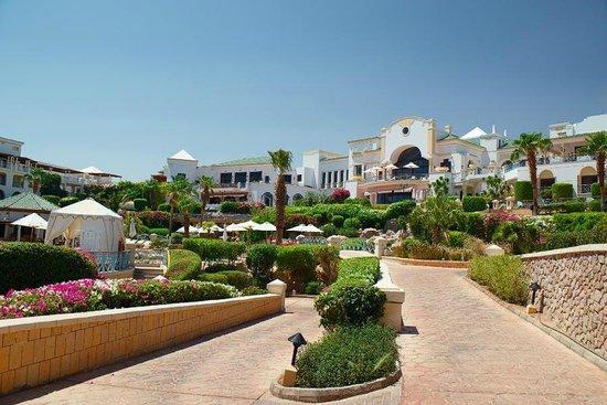 Hyatt Regency Sharm El Sheikh Resort: Hyatt Regency Sharm El Sheikh #2
