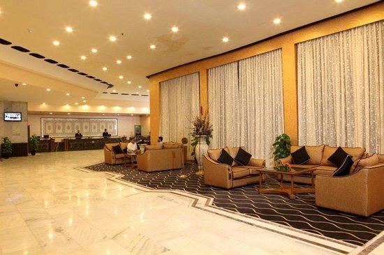 Photo of Samrat Hotel New Delhi