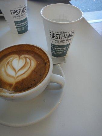 crazy good coffee shop napier restaurant reviews phone number rh tripadvisor co nz