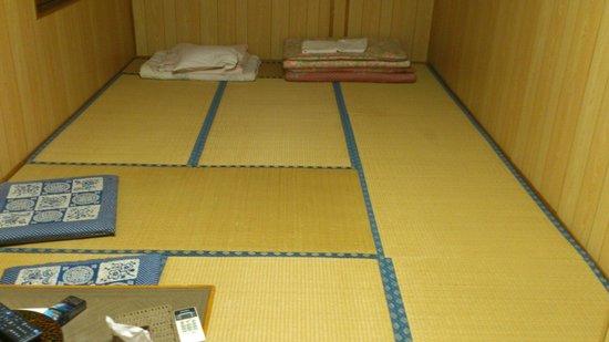 Inn Tochigi