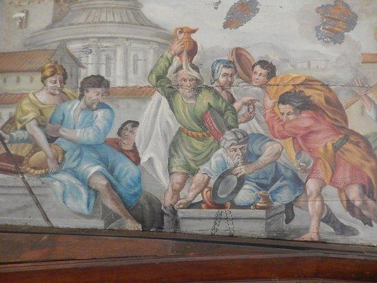 Risultati immagini per Museo Strumenti Musicali Roma