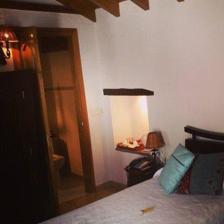 La Villa Marbella - Charming Hotel: Datai