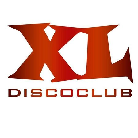 ‪XL Disco Club‬
