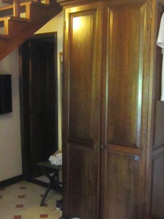 Casa La Fe - a Kali Hotel: famileikamer