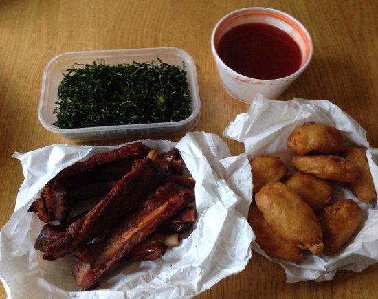 Sing Lee Abergavenny Restaurant Reviews Photos Phone