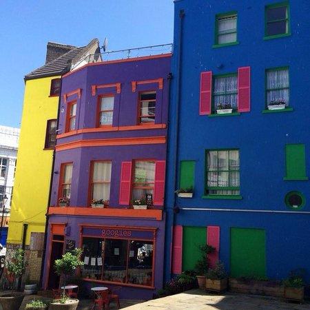 Folkestone Creative Quarter - 2019 All You Need to Know