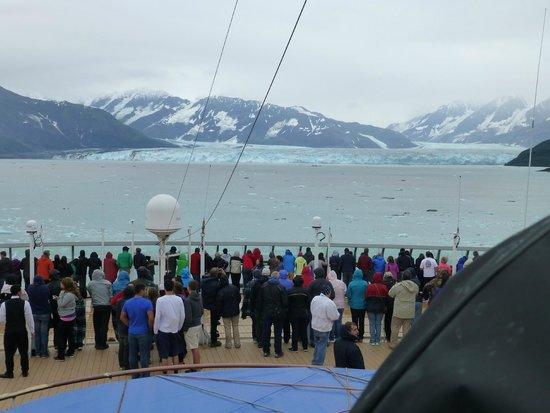 Celebrity millennium cruise - Alaska Forum - TripAdvisor