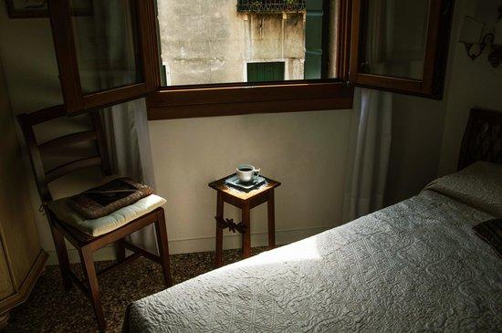 Residenza de l'Osmarin : 1