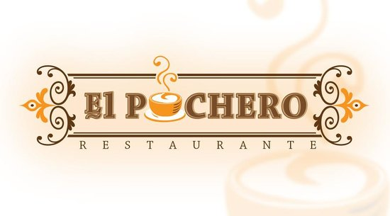 El Puchero Restaurante