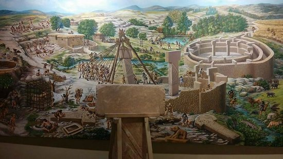 Göbekli Tepe - Lessons - Tes Teach on middle east map, stonehenge map, baalbek map, garden of eden map, rome map, istanbul map, cappadocia map, easter island map, ur map, fertile crescent map, babylon map, troy map, night sky map, turkey map, samaria map, catalhoyuk map, teotihuacan map, angkor wat map, ancient civilizations map, puma punku map,