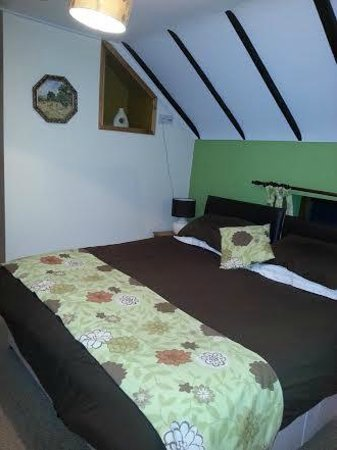 Fermanagh Self Catering 사진