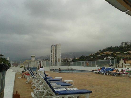 Puerto de la cruz picture of elegance dania park puerto de la cruz tripadvisor - Hotel dania park puerto de la cruz ...