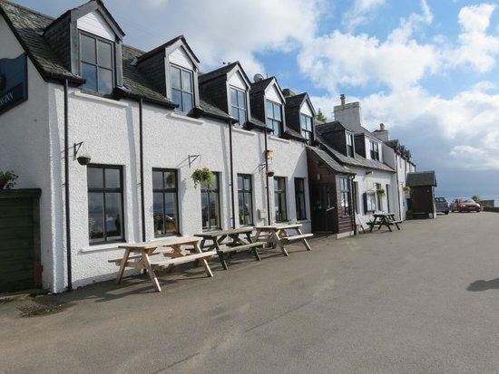 Applecross Inn