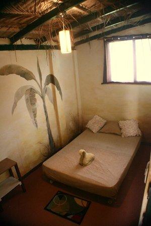Morgan Bay Hotel: Room Nº4