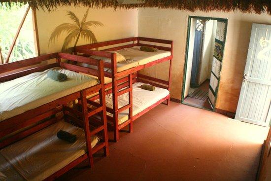 Morgan Bay Hotel: Room Nº2