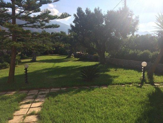 Villa Ioanna Two