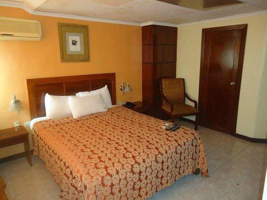Hotel Malecon Inn (Guayaquil, Ecuador) - opiniones y ... - photo#12