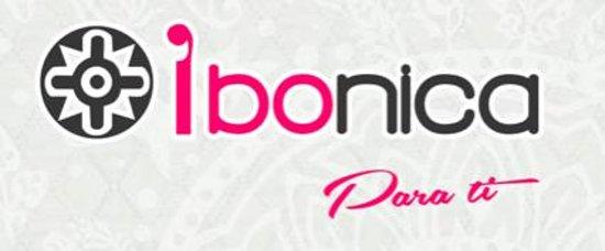 IBONICA