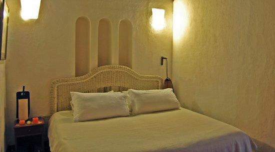 Puertas Para Baño Heredia:baño – Foto di Hotel Puertas de Cartagena, Cartagena – TripAdvisor
