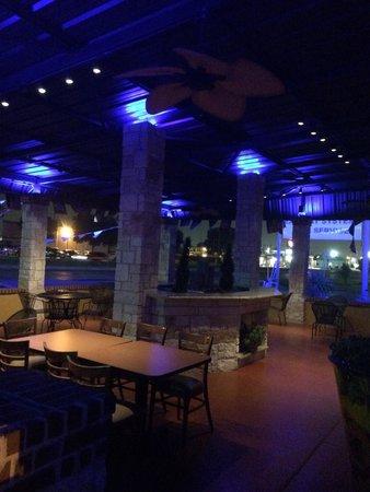 Best Restaurants On Camp Bowie Fort Worth