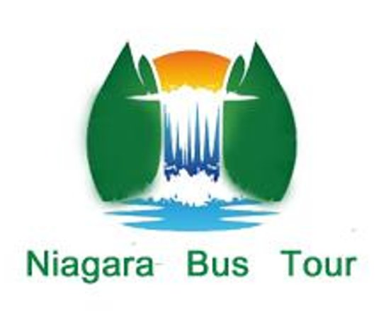 Airlink Niagara Bus Tours