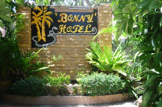Photo of Bonny Hotel Ko Samui