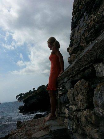 Hightide Kayak School - Kayaking Day Tours: Sea breeze