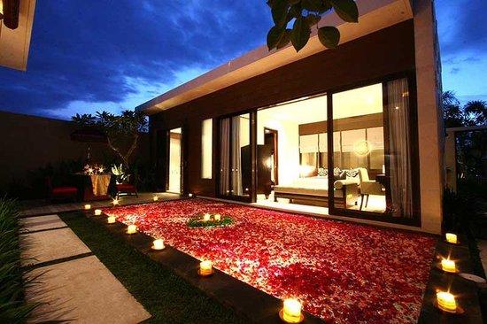 Jay's Villa Umalas: getlstd_property_photo