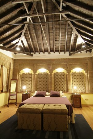 Hotel Palacio de Onate