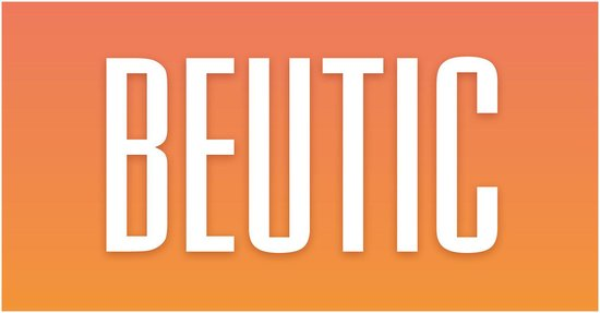 Beutic Private Tour