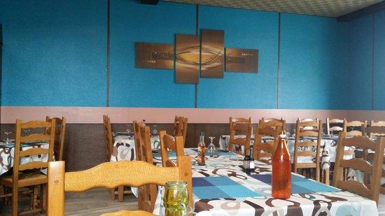 La Viva Belley Restaurant Reviews Phone Number Photos