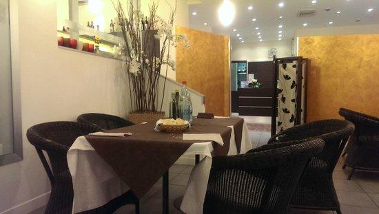 Photo of Hotel Emperador Jesolo Lido
