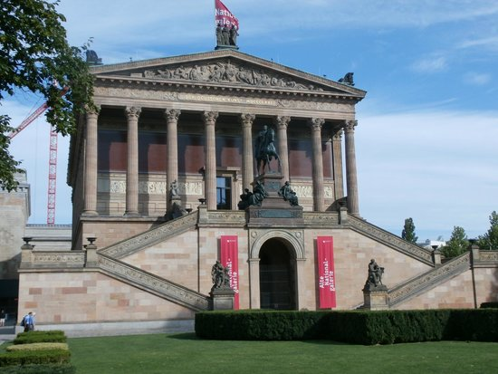 3 days in berlin travel guide on tripadvisor rh tripadvisor com top things to do in berlin in a day best things to do in berlin for a couple