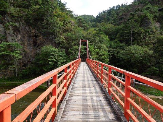 Mt.Yamatsuri