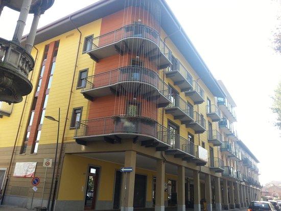 B&B LeTerrazze Boutique Hotel - Torino