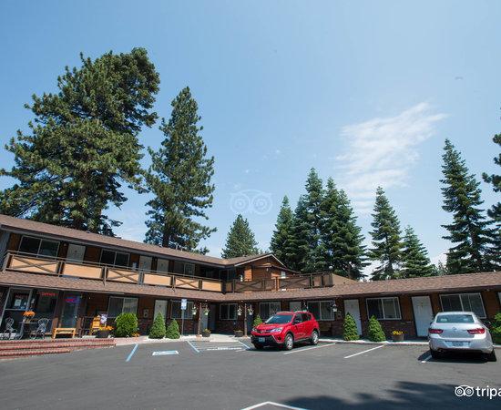 paradice motel 62 9 8 prices reviews south. Black Bedroom Furniture Sets. Home Design Ideas