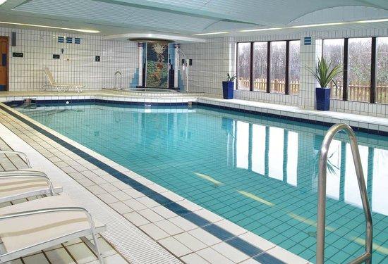 Hotels Basingstoke Tripadvisor