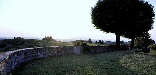 Domaine Serol