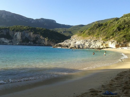 The Top 10 Things to Do Near Corfu Donkey Rescue ...